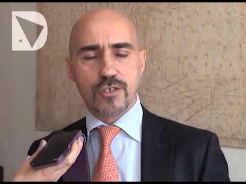 Fuori dal comune - Rappresentanza di genere, la situazione in Toscana Decima puntata della trasmissione realizzata in collaborazione con Anci Toscana.