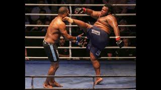 Video Island Fights 39: Chris Barnett vs Frank Tate MP3, 3GP, MP4, WEBM, AVI, FLV Maret 2019