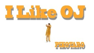 Download lagu 【OFFICIAL】I LIKE OJ/PIKOTARO(ピコ太郎) Mp3