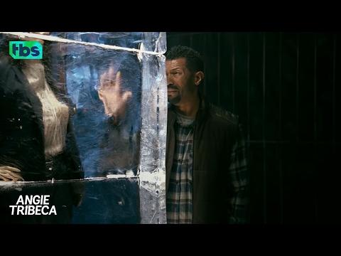 Angie Tribeca: Season 3 [PROMO] | TBS