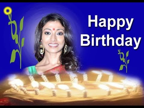 Happy birthday quotes - Paoli Dam  Happy Birthday Status  Best Wishes  Greetings  Quotes  SMS