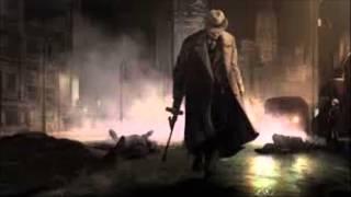 Gangsta (Billy by Falcko & Gangsta by Kat Dahlia) - D-OX