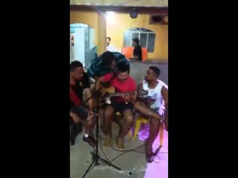 Talento em Canaã  dos Carajás PA