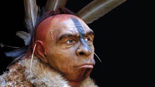 Video Neanderthal Misconceptions MP3, 3GP, MP4, WEBM, AVI, FLV Juni 2019