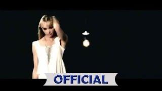 """Rockstroh """"Licht"""" 2K14  (offizielles Musikvideo)"""
