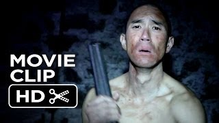 Nonton Afflicted Movie Featurette (2014) - Derek Lee Found Footage Thriller HD Film Subtitle Indonesia Streaming Movie Download