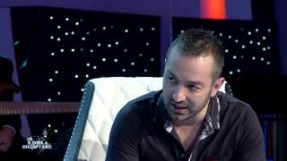 E Diela Shqiptare - ELVIS PUPA, 20 Janar 2013