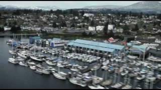 Nanaimo (BC) Canada  city images : Nanaimo, Vancouver Island