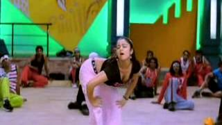 Video Dance song download in MP3, 3GP, MP4, WEBM, AVI, FLV January 2017