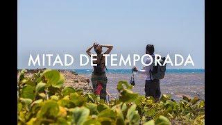 Isla Adentro – Mitad de de temporada, lo que no has visto. T02