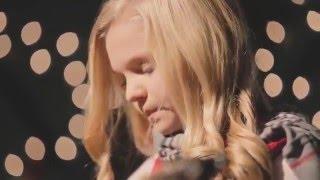 Let it Be Christmas Cover - Gracelyn Ulm