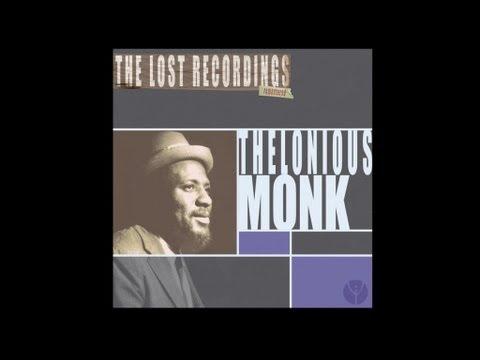 Thelonious Monk Septet & John Coltrane - Off Minor (Original Take 5)