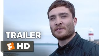 Nonton Billionaire Ransom Official Trailer 1  2016    Ed Westwick Movie Film Subtitle Indonesia Streaming Movie Download