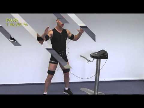 AmpliTrain Training