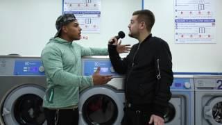 Video Marvin règle ses comptes avec Maeva dans la laverie de Jeremstar MP3, 3GP, MP4, WEBM, AVI, FLV Agustus 2017
