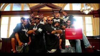Jim Jones - Jamaican Joint (Ft. Cam'Ron & Juelz Santana)