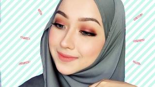 Video Rose Gold Makeup Tutorial MP3, 3GP, MP4, WEBM, AVI, FLV November 2018