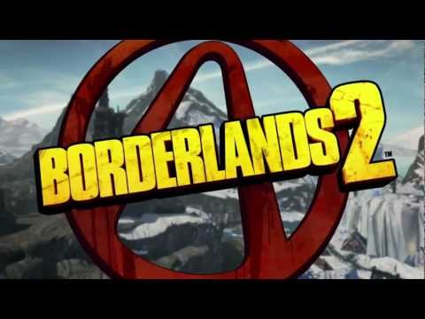 borderlands 2 how to get to enkindling