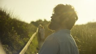 Notes on Blindness plus Into Darkness Trailer