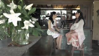 Christine Hakim Hingga Mira Lesmana, Punya Arti Istimewa untuk Andien