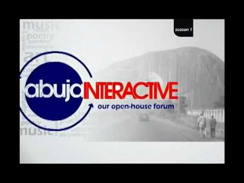Video Abuja Interactive.mp4 download in MP3, 3GP, MP4, WEBM, AVI, FLV January 2017