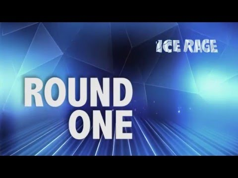 Video ICE RAGE Game Show - Episode 1 download in MP3, 3GP, MP4, WEBM, AVI, FLV January 2017
