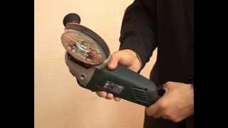 Электроинструменты для ремонта и строительства