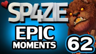 ♥ Epic Moments - #62 TIBBERS