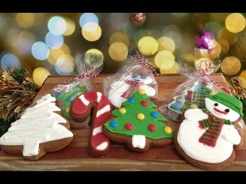 gingerbread - Subscribe: http://bit.ly/H2CThat Recipe: http://goo.gl/Hgzkk7 How To Cook That Channel: http://goo.gl/UOORI Hi I am Ann, How to Cook Join me for creative cak...