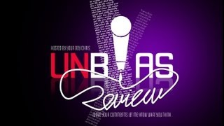 | Unbias Review - Hitman Holla vs Conceited - Who Really Won