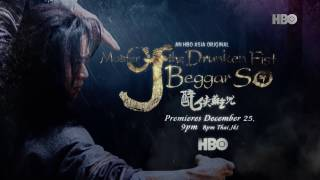 Nonton Master of the Drunken Fist Film Subtitle Indonesia Streaming Movie Download