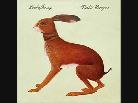 Vashti Bunyan - Here Before lyrics