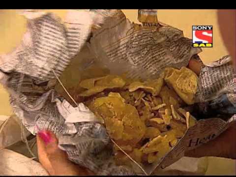 Video Taarak Mehta Ka Ooltah Chashmah - Episode 638 download in MP3, 3GP, MP4, WEBM, AVI, FLV January 2017
