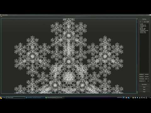 Video What are fractals download in MP3, 3GP, MP4, WEBM, AVI, FLV January 2017