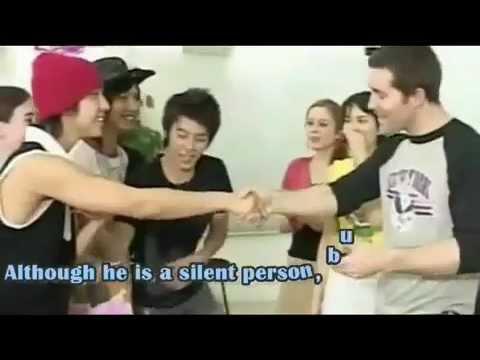 sment - I'm Sorry for the Credit. It's not my own Video. I'm Forget, where i took this video. Re-Upload with some reason, for keep my video collection and to compres...