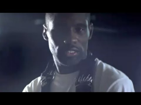 Wretch 32 & L Marshall - Traktor (2010)