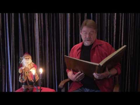 L FWAK 16. Dezember – Jürgen von der Lippe (видео)