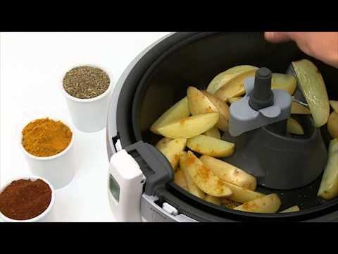 Comment demonter friteuse seb actifry la r ponse est sur - Comment degraisser une friteuse ...