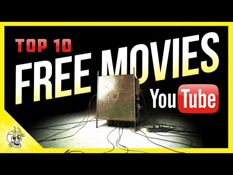 10 Movies You Should Watch While They're Still FREE on YouTube    Flick Connection