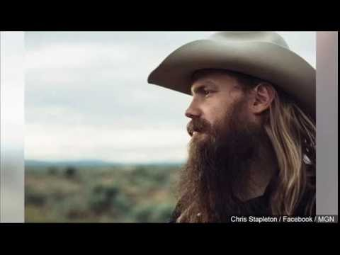 Video Chris Stapleton Tennessee Whiskey download in MP3, 3GP, MP4, WEBM, AVI, FLV January 2017