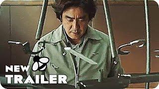 Nonton Psychokinesis Trailer  2018  Sang Ho Yeon Movie Film Subtitle Indonesia Streaming Movie Download