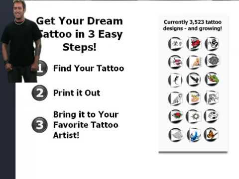 tatuajes disenos. diseno de tatuajes de letras. tatuajes Diseños de tatuajes - Diseños de