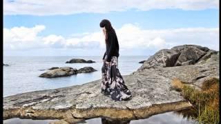 Video Sylwia Grzeszczak - Imię Trawy - Album - Sen O Przyszlosci ] + Tekst MP3, 3GP, MP4, WEBM, AVI, FLV Desember 2018