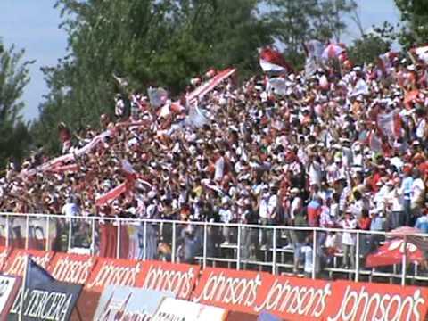 CURICO UNIDO= MARGINALES - Los Marginales - Curicó Unido