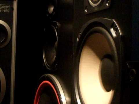 Bose Soundlink Mini defekt Elektronik StereoampSurround