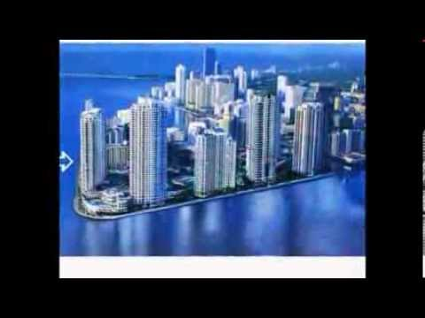 New Luxury Miami condos for Sale Call Today 954-534-0730