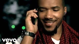 Lyfe Jennings - Will I Ever - YouTube