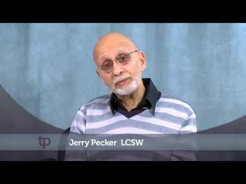 Mr. Jerry Pecker , LCSW,R,BCD,