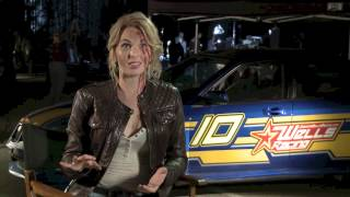 Nonton Joy Ride 3  2014  Interview With Kirsten Prout Film Subtitle Indonesia Streaming Movie Download