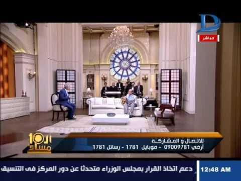 أحمد الحجار: هذا سبب تسمية عائلتي بهذا الاسم